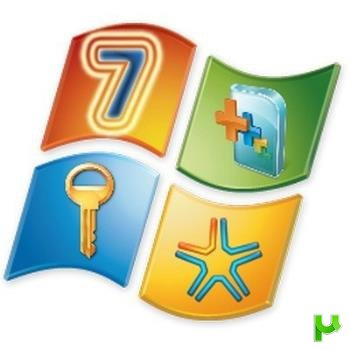 Активатор - Windows Loader 2.2.2 By DAZ + WAT Fix
