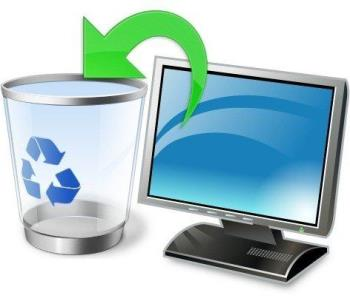 Удаление программ - Total Uninstall 6.22.0.500 (x64) Professional Edition