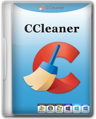 Настройка Windows - CCleaner 5.42.6495 Free / Professional / Business / Technician Edition RePack (& Portable) by KpoJIuK