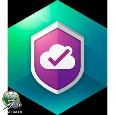 Облачный антивирус - Kaspersky Security Cloud Free 19.0.0.1088 (a) Repack by LcHNextGen (07.09.2018)