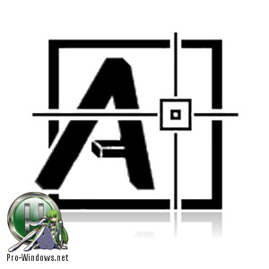 Конвертер CAD файлов - CoolUtils Total CAD Converter 3.1.0.113 RePack (& Portable) by TryRooM